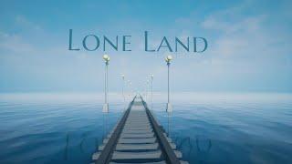 PROCURANDO CRISTAIS | Lone Land (Gameplay em Português PT-BR) #loneland