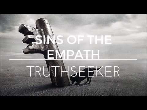 Download Sins of The Empath : Truthseeker