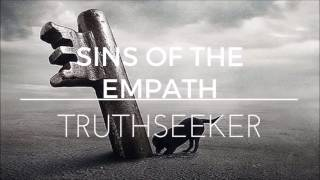 Sins of The Empath : Truthseeker