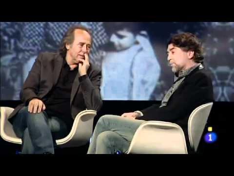 Entrevista a la carta - Joaquín Sabina y Joan Manuel Serrat