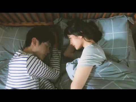 ▶独家记忆◀甜到不行的伪师生恋❤剧情向剪辑