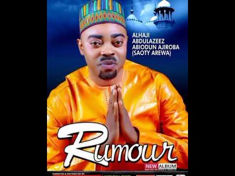Download Rumour 1