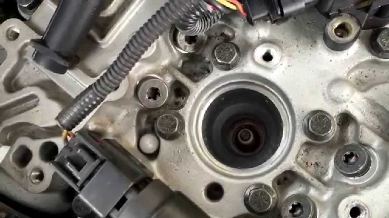 how to replace the spark plugs auto spark plug replacement volvo v