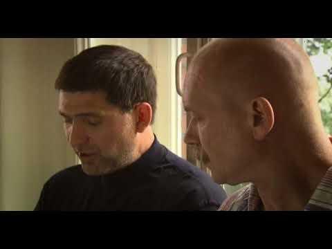 Защита свидетелей (11 серия) (2011) сериал