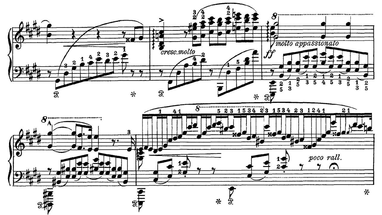 musica liszt petrarca 104