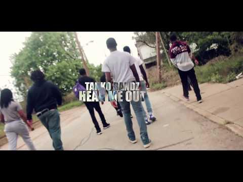 Tanko Bandz - Hear Me Out | Music Video |