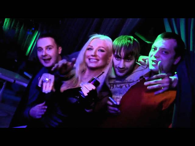 EuroClubShow ver.1.0 - pik-tv.com mix