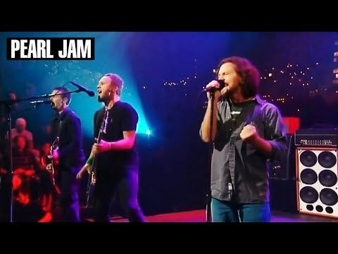 PEARL JAM - live in Texas (Full HD Video) Mp3