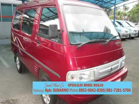 Wa 0852 0042 8385 T Sel Harga Jual Mobil Bekas Murah Di Kebumen