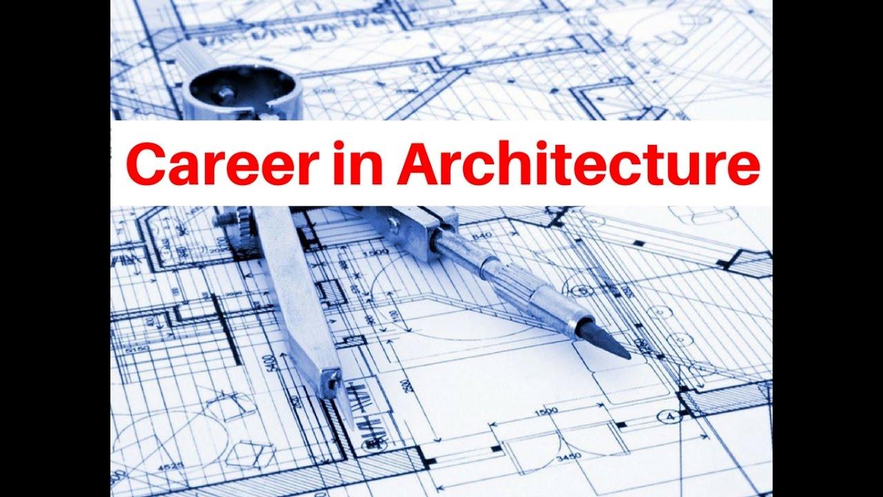 Career In Architecture Hindi Ummeed Educational Foundation Youtube