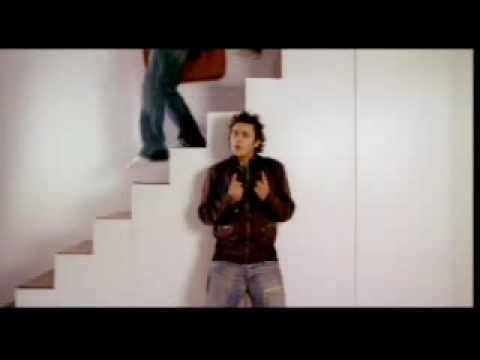 Raghav - Let'S Work It Out