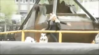 Baixar Os 5 melhores vídeos Little Monsters (Março - 2013) - Parte 2