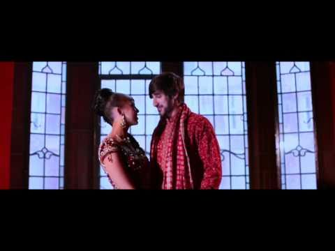 Sunny D - DO DIL MIL GAYE - FULL VIDEO