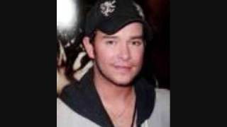 Stephen Gately- New Beginning Lyrics