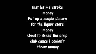 J. Cole -- Mo Money (Interlude) Lyrics HD