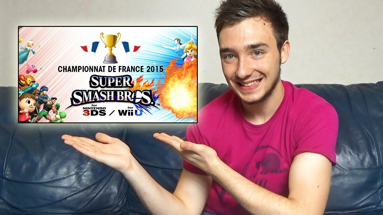 Vivastreet Gay Dordogne. Annonces Dordogne