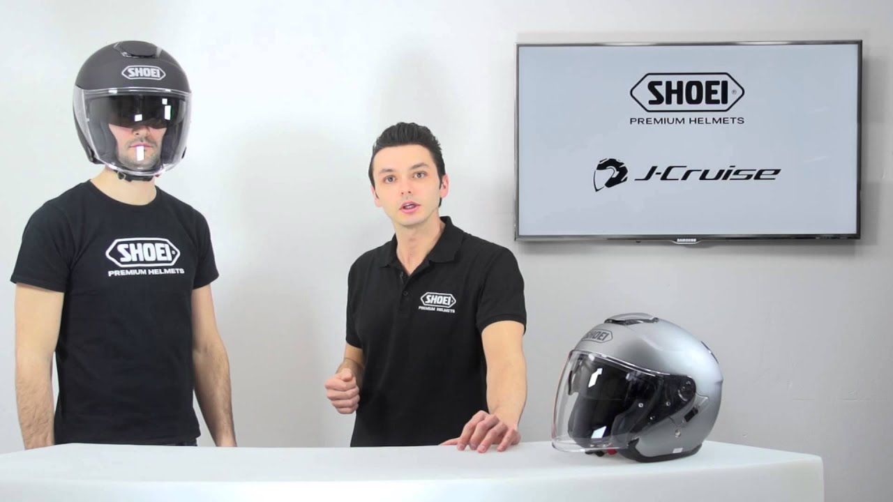 Fast, free shipping on orders over $79 on shoei j-cruise v-440 visor & shoei and gear at motosport. Com. Shop with the guys that ride!