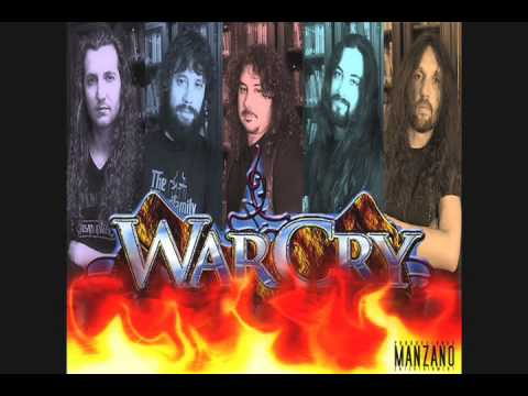 Mix de WarCry