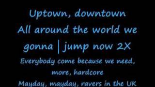 Download Manian - Ravers in the UK Lyrics