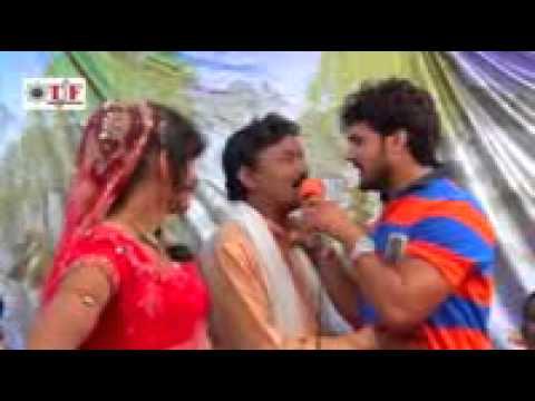 chadal ba jawani balma bawali khesari lal yadav team films bhojpuri 2015 hits hi 46196