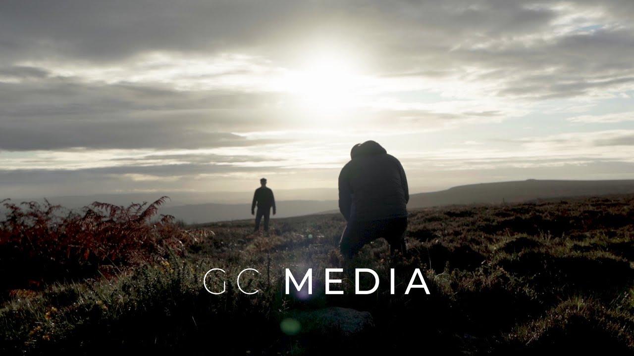 GC Media: Showreel 2020
