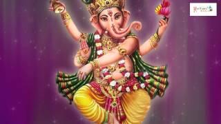 Ganesha Shloka (Shuklam Baradharam Vishnum) || Urugonda Sri Lakshminarasimhaswamy Mahimalu