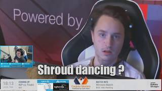 TOP 15 MOST UPVOTED CSGO SHROUD REDDIT CLIPS OF ALL TIME UPDATED 2018