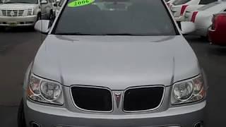 Pontiac Torrent at Keyes Woodland Hills Buick GMC Cadillac
