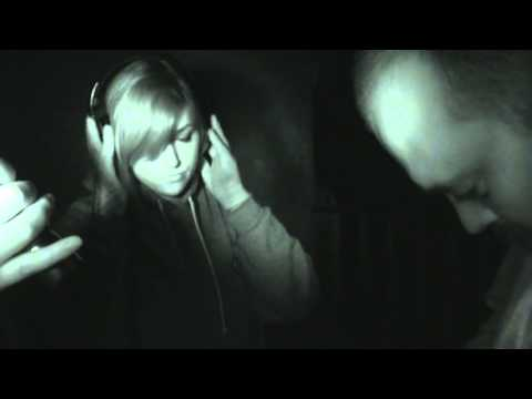 AAPI Ghost hunters - Prospect Place