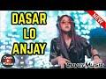 DJ DASAR LO ANJAY MAIMUNAH AISYAH AKIMILAKU   DJ SLOW REMIX SANTAI TERBARU PALING ENAK   YouTube