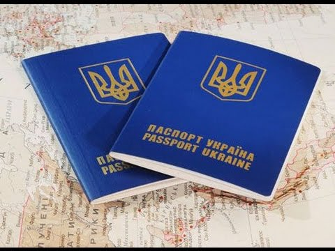украинское гражданство без отказа от российского вебмани украина официальный сайт