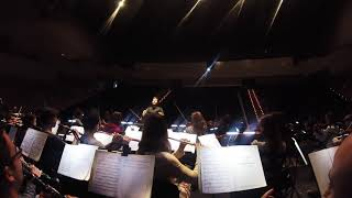 Debussy: Clair de Lune - Jaume Santonja