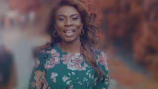JOGI MUSIC - Kombo Mosusu Te ft Sandra Mbuyi & El Georges (Officiel)