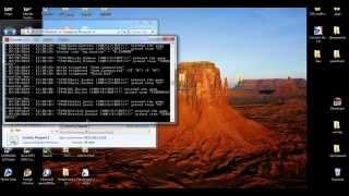 как создать зомби сервер с ботами в кс 1.6