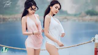 Best Music Mix 2019 - Shuffle Music Video HD - Melbourne Bounce Music Mix 2019