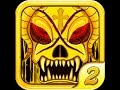 game temple run 2