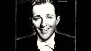 Bing Crosby - You Turned The Tables On Me