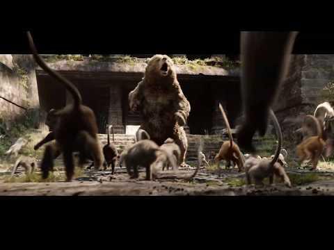 el-libro-de-la-selva-(the-jungle-book)-|-la-aventura-cobra-vida-|-disney-oficial