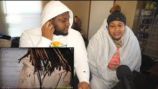 Mom REACTS to King Von: Friends Become Enemies