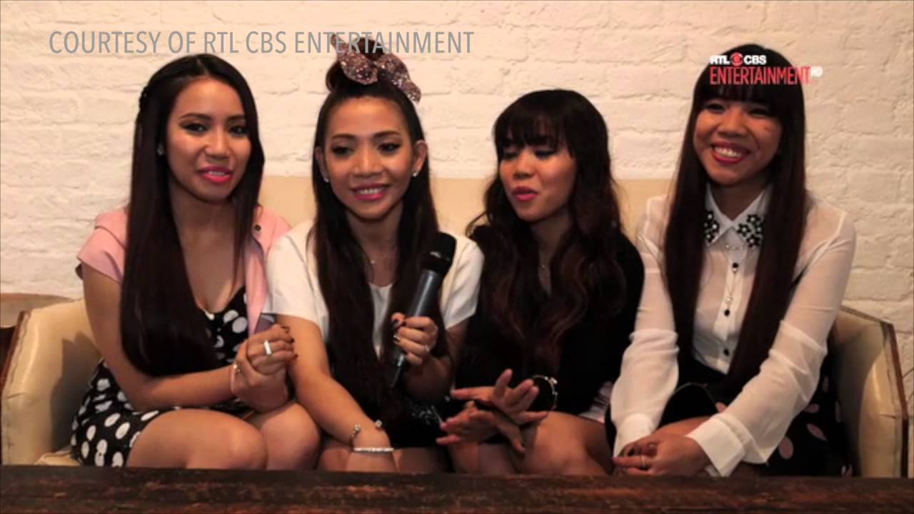 10 things to know about 'X Factor UK' Pinoy girl group 4th