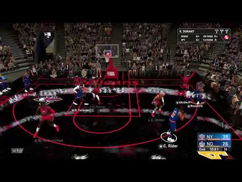 Download Street Elite Hoops S3 Ep12 vs IND