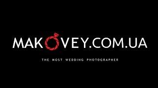 видео свадебный фотограф одесса