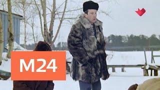 """""""Кинофакты"""": """"Джентльмены удачи"""" - Москва 24"""