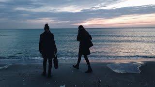 Мот feat. Ани Лорак - Сопрано (teaser )