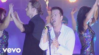 Michael Wendler - Sommerregen (Respekt Live 2009)