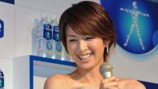 記事全文はこちら http://www.asahi.com/video/showbiz/TKY200906230307...
