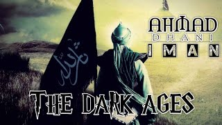 AHMAD DHANI - IMAN (The Dark Ages) Version Part I