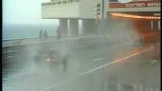 1984 Monaco Grand Prix - part 7