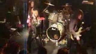 2003.3.26 三谷耕作さん在籍時のライブ映像です。ドラムは現ガルネリウ...