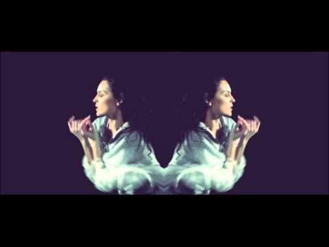 """In Strict Confidence """"Morpheus"""" (official Video for the Radio Mix)"""